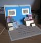 2011-Hochzeit-640x640