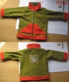 wendejacke-alwin-fleece