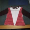 1_shirt_-_2