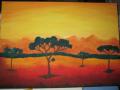 2007-Afrika-Landschaft