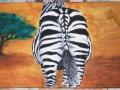 2007-Afrika-Zebra