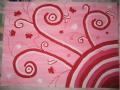2007-pink