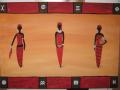 2007-Afrika Frauen