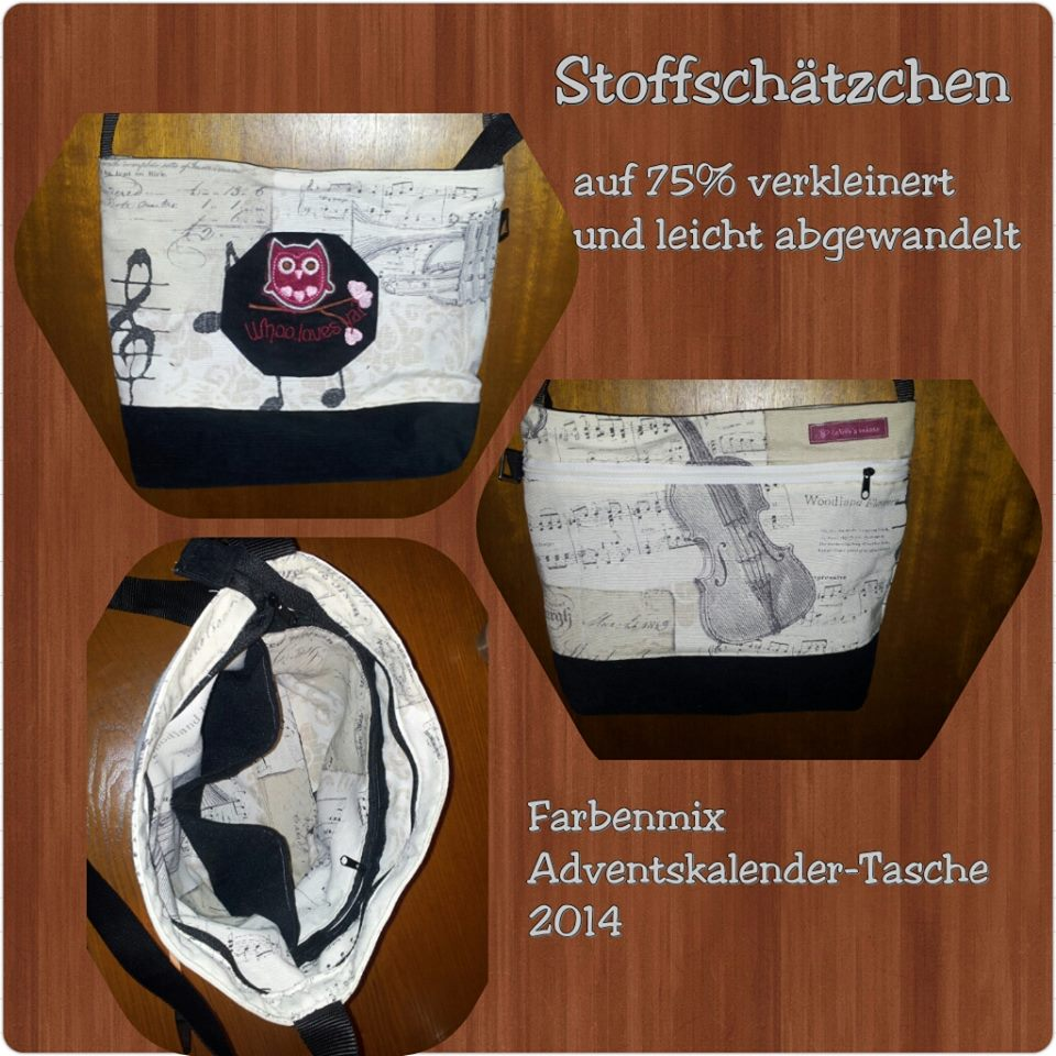 2015_12_20_Adventskalendertasche