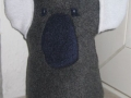 koala-1-v