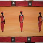 2007-Afrika-Frauen